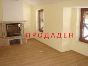"""Апартамент 3218 в комплекс """"Замъка 3"""" – к.к.Пампорово"""