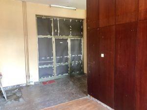 Магазин под наем , Пловдив, Тракия