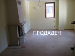 """Апартамент 3104 в комплекс """"Замъка 3"""" – к.к.Пампорово"""