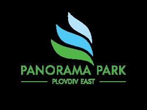 "Апартамент Б-10 в комплекс ""Panorama Park"""