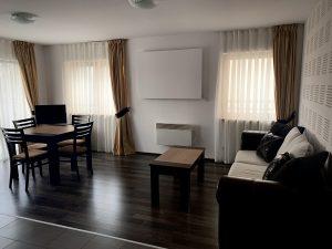 Апартамент B103 в Комплекс Pamporovo Central VIP Residence
